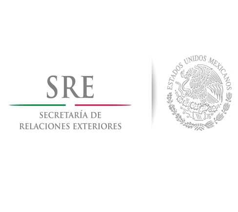 Convocatoria programa ime becas 2013 2014 for Secretaria de relaciones exteriores becas