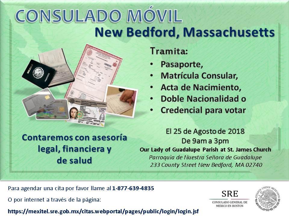 Encantador Ciudad De Certificados De Nacimiento Boston Adorno - Cómo ...