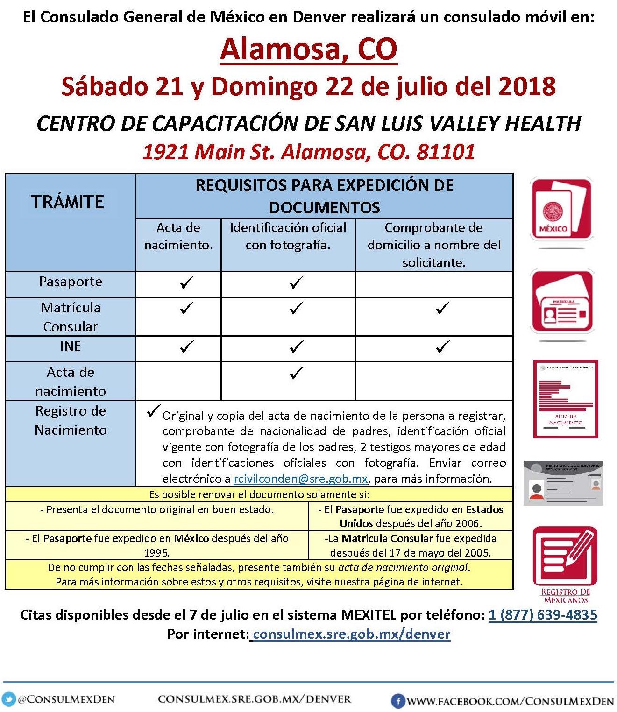 Lujo Conseguir Mi Nacimiento Online Certificate Colección de ...