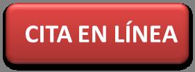 mexitel.sre.gob.mx citas web portal