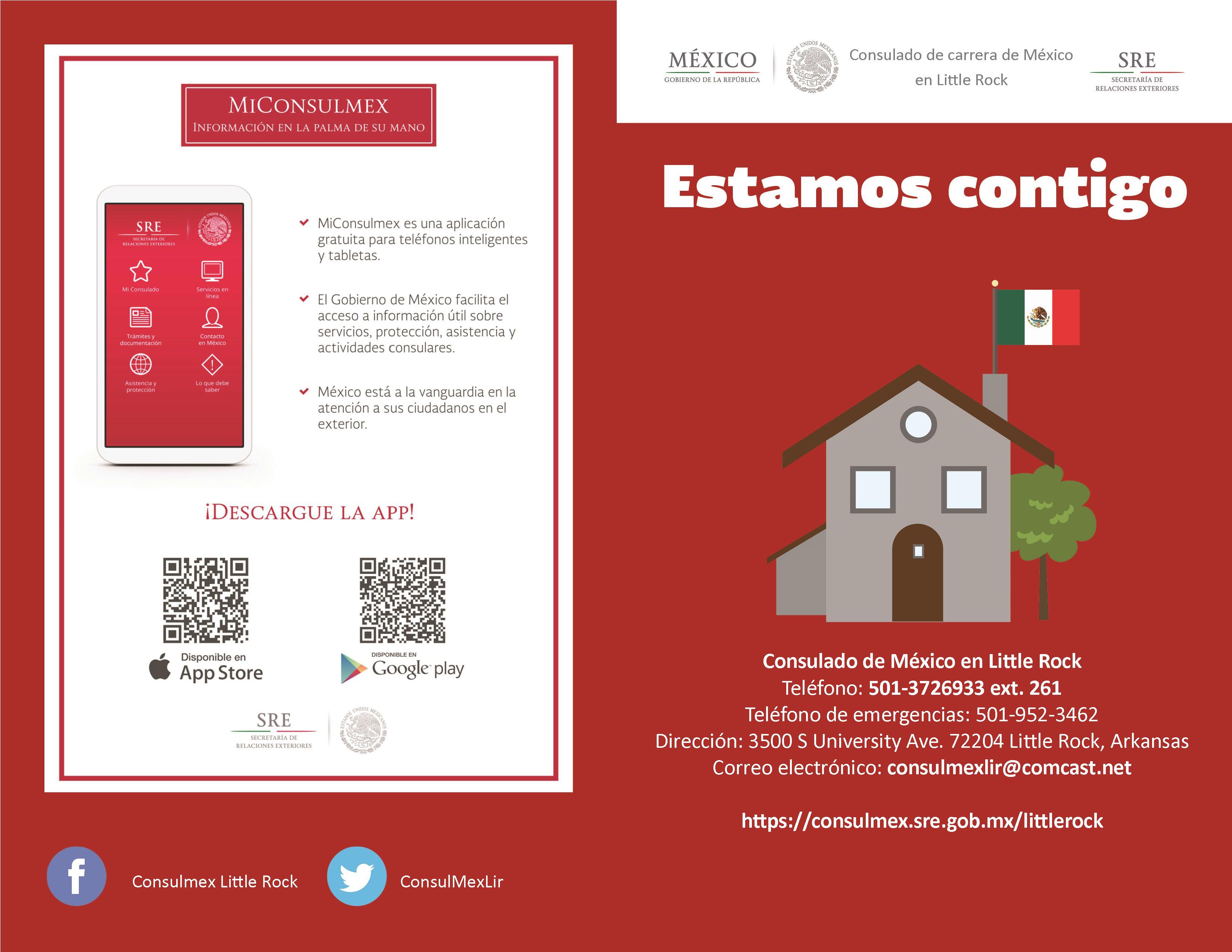 folleto_estamoscontigo__Page_1.jpg