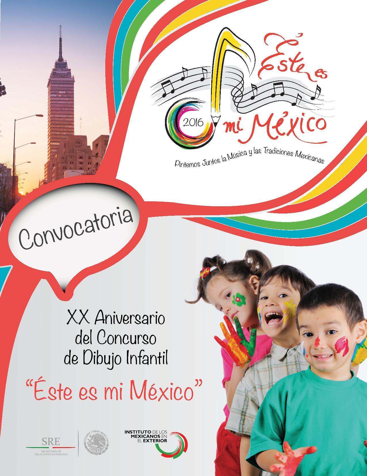 Instituto de los mexicanos en el exterior - Instituto de los mexicanos en el exterior ...