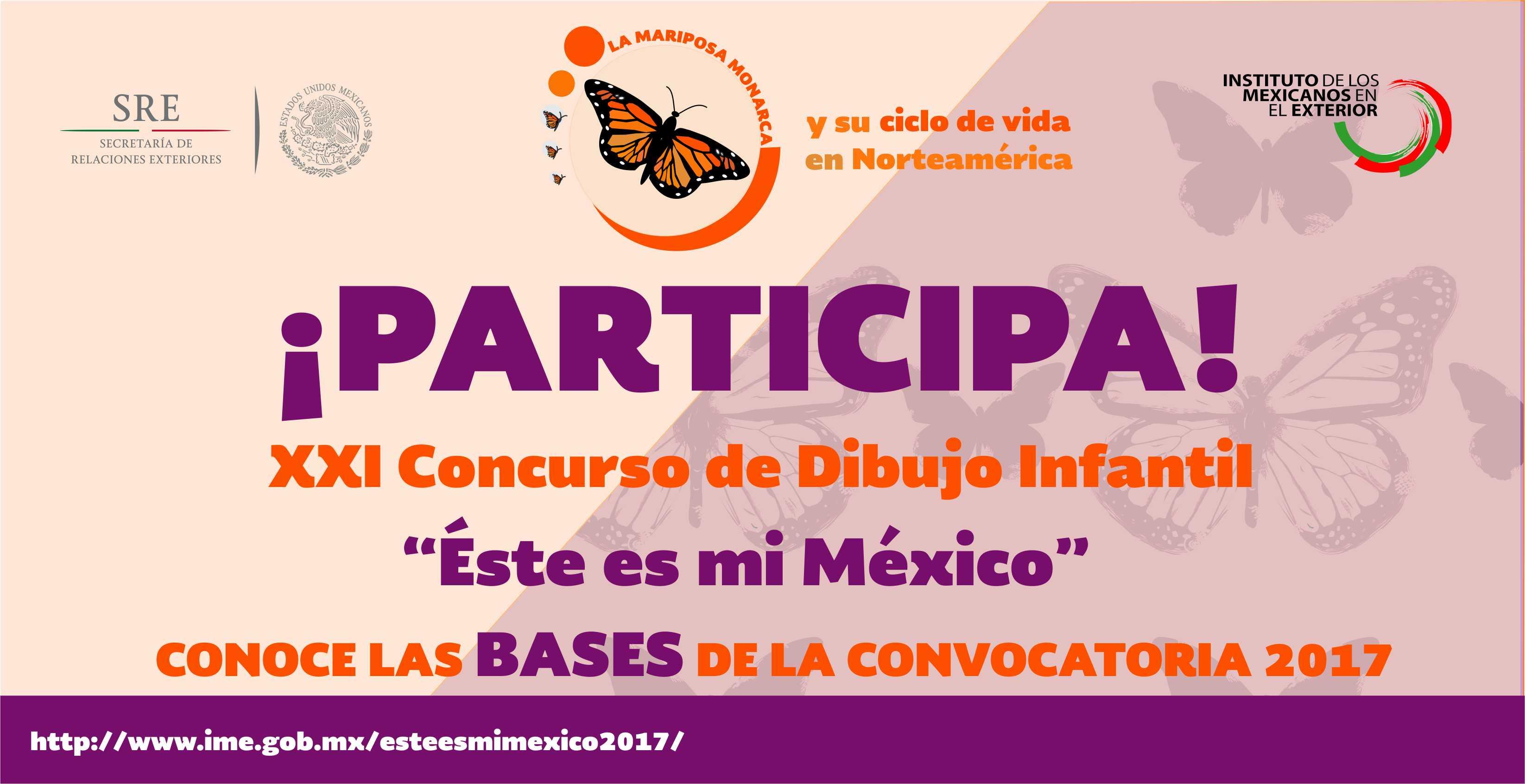 Convocatorias ime 2017 for Convocatoria concurso de docentes 2016