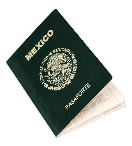 Requisitos Para Renovacion Pasaporte Venezolano 2012