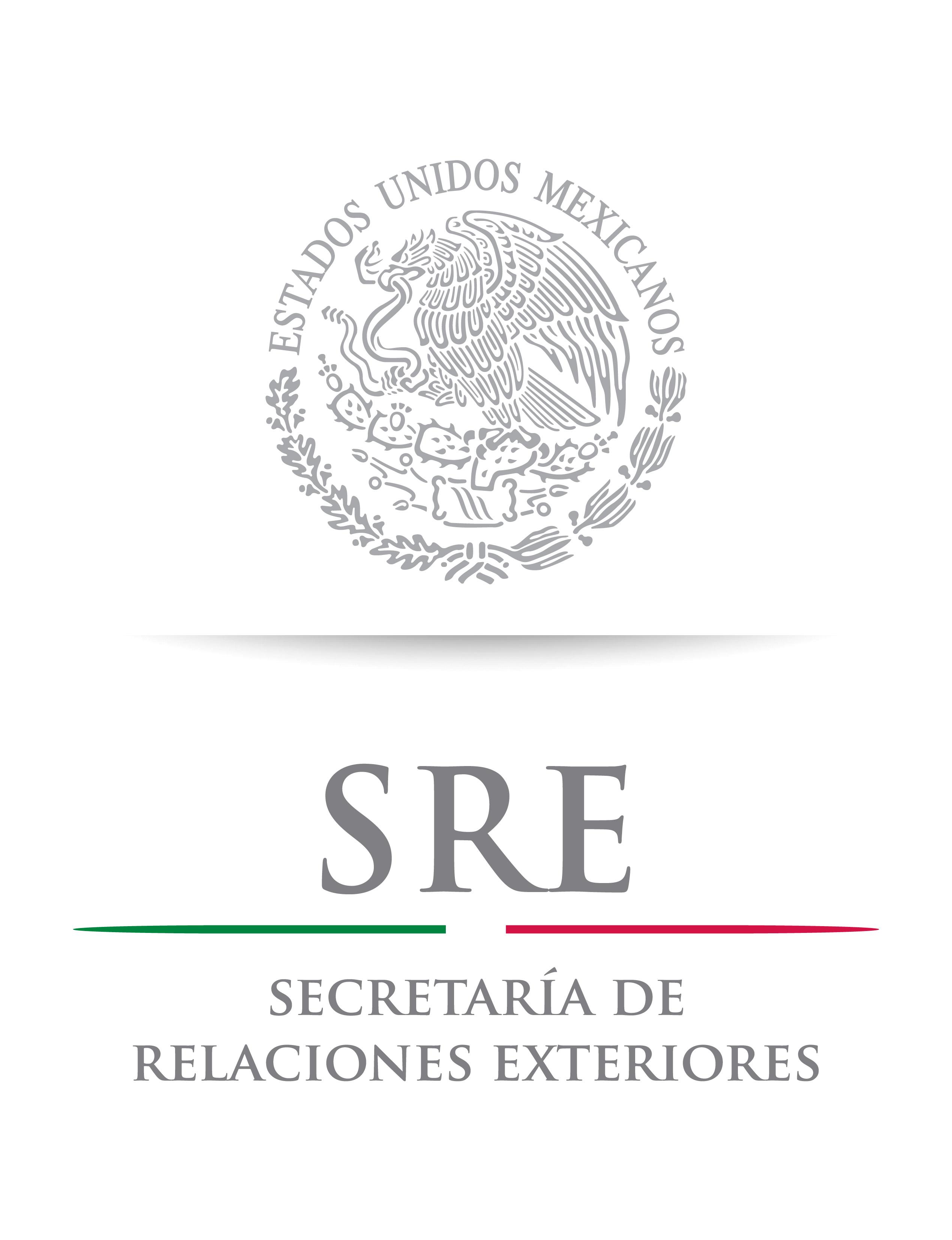 Bienvenidos a la portada for Ministerio de gobernacion