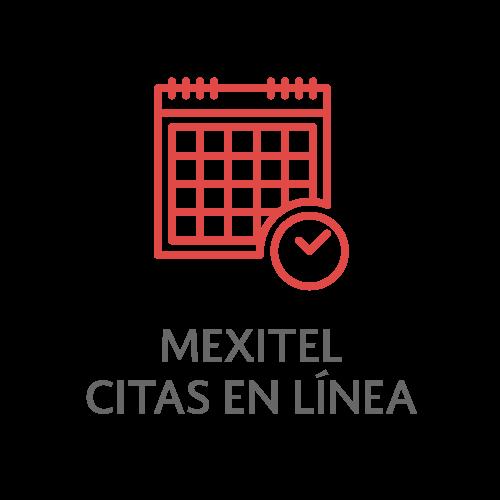 Citas en linea ciudad de mexico