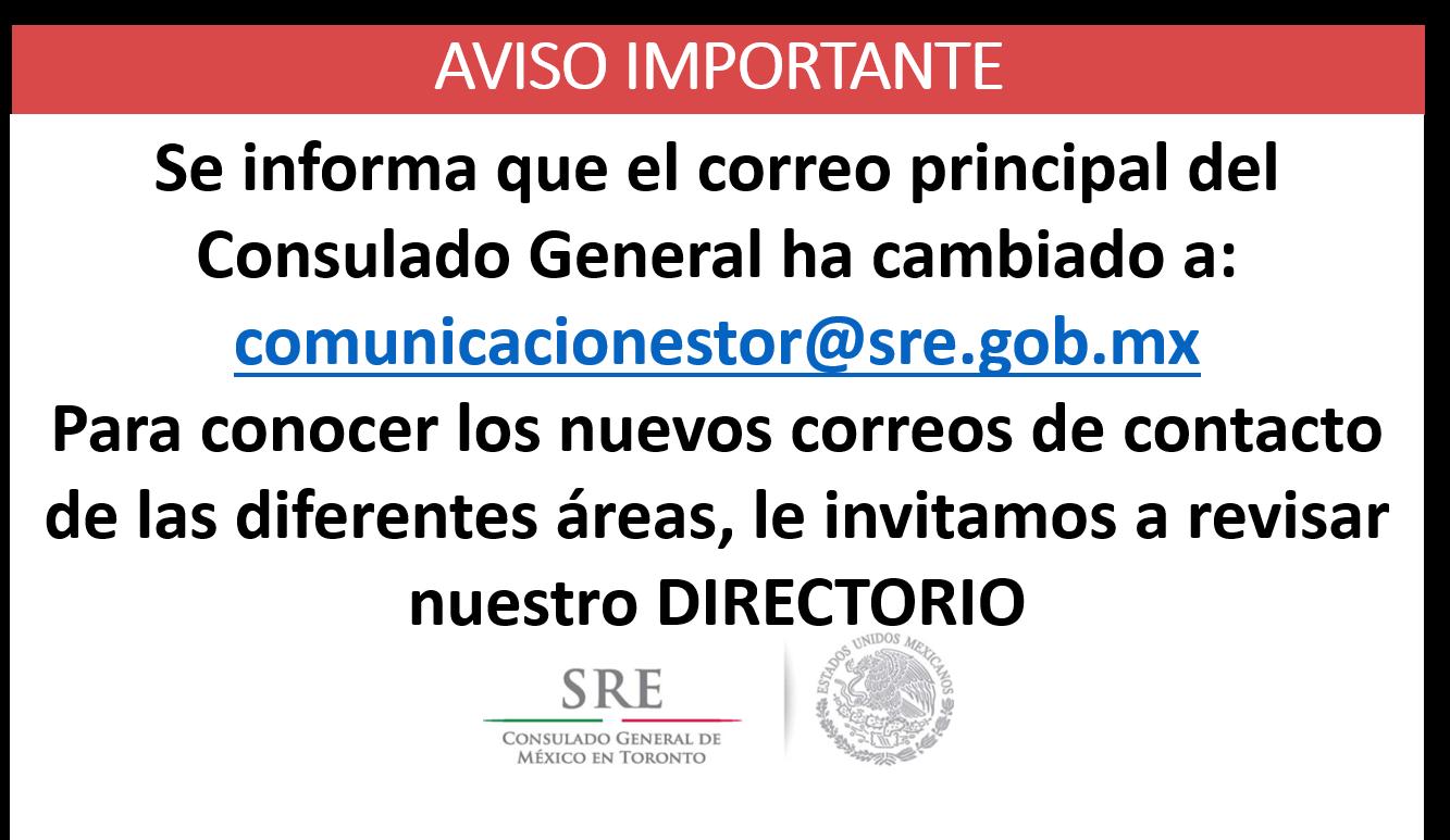 Contemporáneo Reanudar Frases De Habilidades De Servicio Al Cliente ...